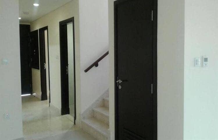 Three Bedroom Townhouse in Warsan Village For Sale International City