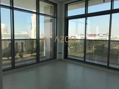 2 Bedroom Apartment for Sale in Motor City, Dubai - MASSIVE AND AFFORDABLE | SLEEK AND STYLISH | GRAB NOW