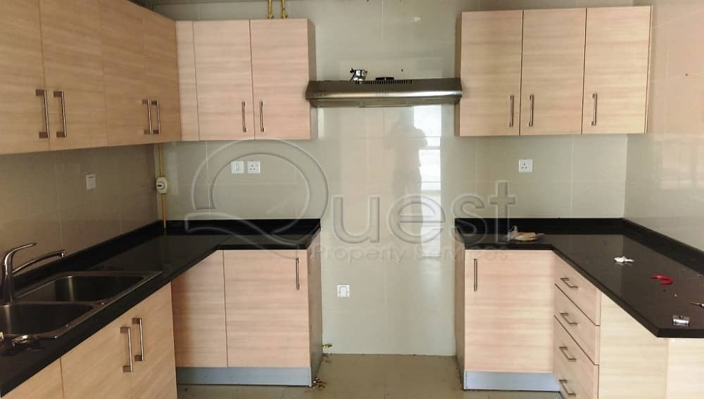 2BR Apartment for rent 75K Ocean Terrace!!
