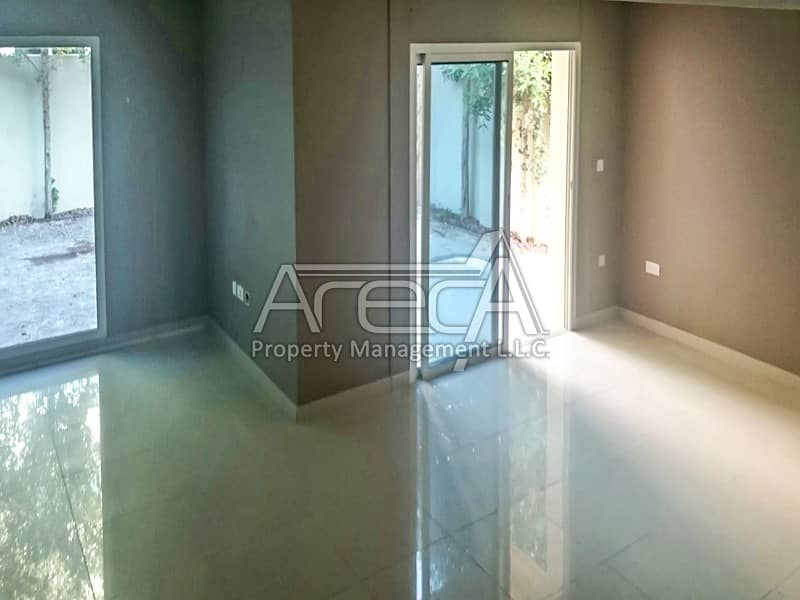 Great Deal to Earn Huge ROI with 3 Bed Villa! Facilities in Al Reef