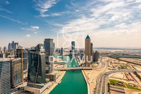 3 Bedroom Flat for Rent in Business Bay, Dubai - CHEAPEST ON THE MARKET  3BR+MAID'S ROOM+STORAGE