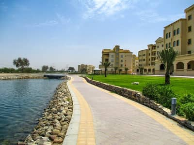 2 Bedroom Apartment for Rent in Yasmin Village, Ras Al Khaimah - DO NOT MISS HOT DEAL!!! 0% COMMISSION 1Month Free!