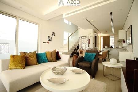 فیلا 3 غرفة نوم للبيع في دائرة قرية جميرا JVC، دبي - PRIME AND PRESTIGE || HOME TO A NEW LIFESTYLE || GRAB KEYS