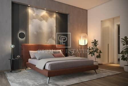 1 Bedroom Apartment for Sale in Jumeirah Village Circle (JVC), Dubai -  2020