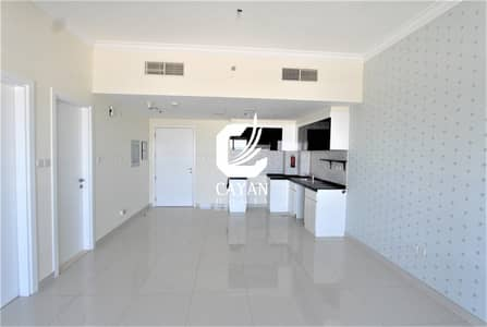 1 Bedroom Apartment for Sale in Business Bay, Dubai - Large 1BR In The Strategic Business Bay!