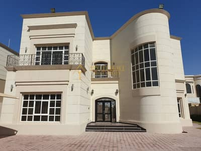 5 Bedroom Villa for Rent in Al Barsha, Dubai - spacious 5 bedroom villa in al barsha south