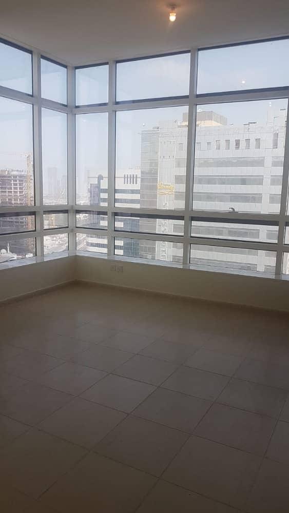 شقة للايجار في برج جديد اول ساكن , شارع السلام