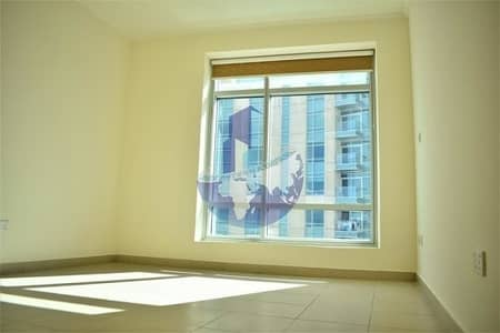 Beautiful 2 BR In Excellent State+ Burj Views Downtown Dubai for 100K AED