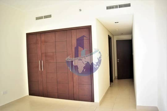 2 Beautiful 2 BR In Excellent State+ Burj Views Downtown Dubai for 100K AED