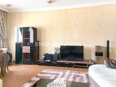 2 Bedroom Apartment for Sale in Dubai Marina, Dubai - Good Price | Fully Furnish or Unfurnished