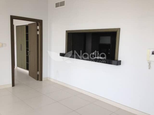 1 Bedroom | Loft West Tower | Downtown Dubai | For Rent