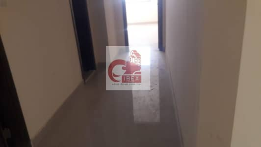 1 Bedroom Apartment for Rent in Muwailih Commercial, Sharjah - Very Hot Brand New 1-BHK Available Just In 23-K Central AC Hot