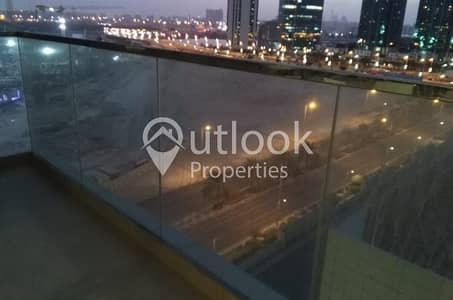2 Bedroom Apartment for Rent in Al Reem Island, Abu Dhabi - FABULOUS 2BHK APARTMENT for ONLY 87K!!!!