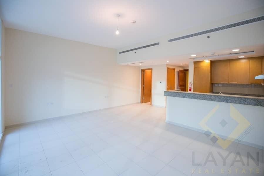 شقة في باي سكوير الخليج التجاري 47000 درهم - 3927790
