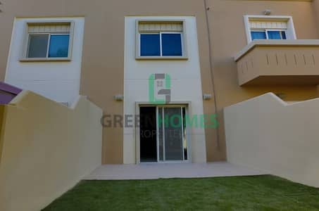 Stunning Garden 4 BHK Ready To Move IN..