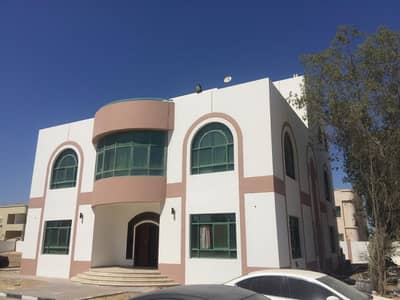 1 Bedroom Apartment for Rent in Khalifa City A, Abu Dhabi - Big Size One Bedroom Available for rent In Khalifa city A Near Spar Market