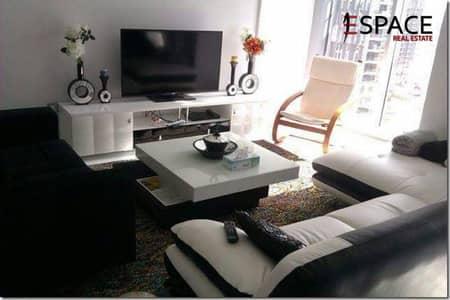 Luxury - Beautifully furnished - Balcony