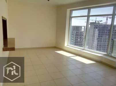 2 Bedroom Flat for Rent in Downtown Dubai, Dubai - Spacious