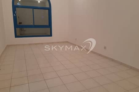 2 Bedroom Flat for Rent in Airport Street, Abu Dhabi - Wonderful Apartment! 2BHK+Balcony+Wardrobes in Airport Road