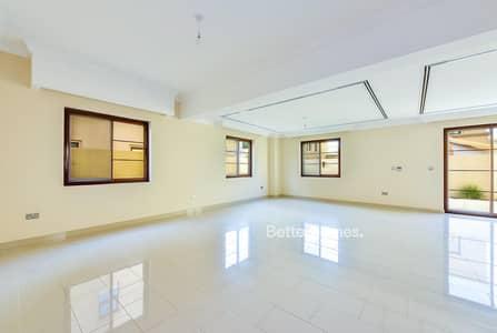فیلا  للبيع في المرابع العربية 2، دبي - Single Row   Type 2   Landscaped