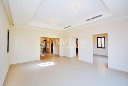 فیلا  للبيع في المرابع العربية 2، دبي - Large 4BR in Lila | Single Row | Type 2