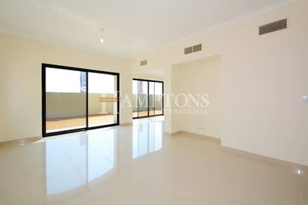 فیلا  للبيع في المرابع العربية 2، دبي - Ready to Move 3BR + M | Prime Location