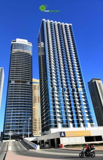 1 Bedroom Flat for Rent in Jumeirah Lake Towers (JLT), Dubai - 1 Bedroom   Brand New   Lowest Price   JLT