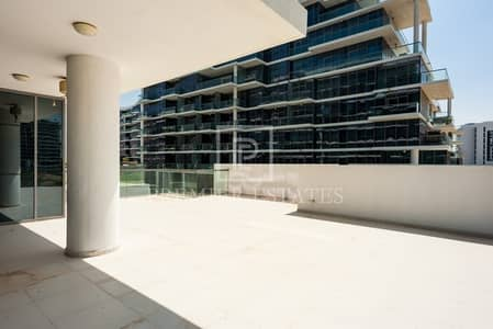 3 Bedroom Apartment for Rent in DAMAC Hills (Akoya by DAMAC), Dubai - Spacious|Closed Kitchen|100 per cent Golf Views