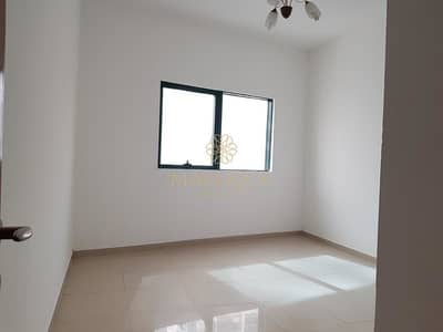 1 Month Free | Cheapest 1BR with Balcony