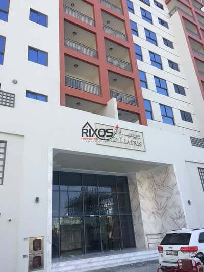 2 Bedroom Apartment for Rent in Al Furjan, Dubai - VACANT READY TO MOVE - IN THE HEART OF FURJAN