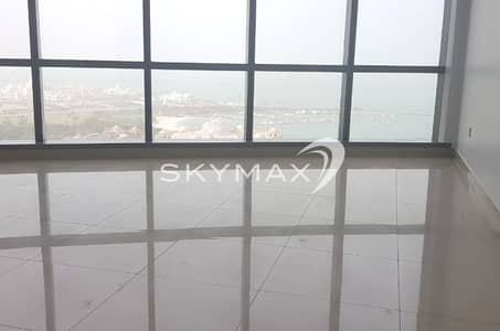 Great Offer!1BHK Full Sea View with All Facilities in Corniche
