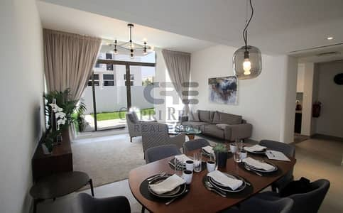 3 Bedroom Villa for Sale in Mudon, Dubai - PAY 25% in 2Yrs|75% post handover in 5Yrs
