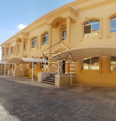 YOU MUST SEE !!! 4 BED VILLA IN COMPOUND