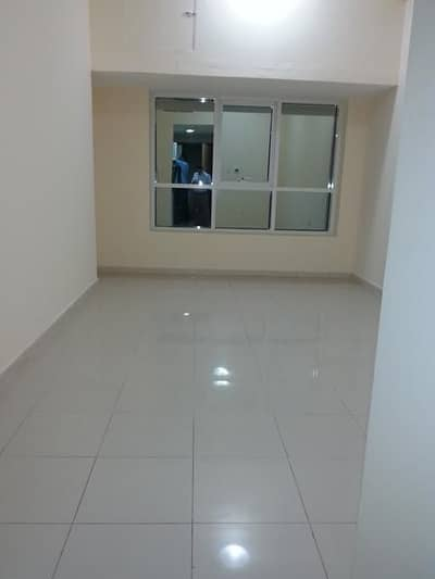 Studio For Rent in Ajman Pearl Tower 14000 4 Cheques