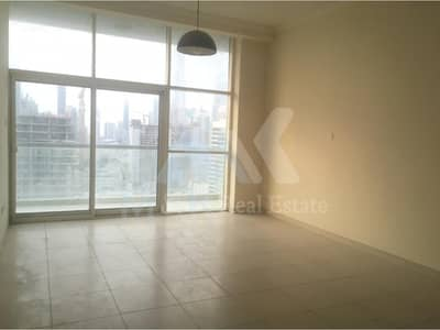 Burj Khalifa View | Excellent 2 BR | Ready to move in. .