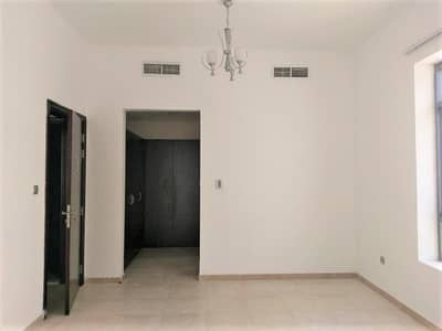 2 Bedroom Flat for Rent in Dubai Sports City, Dubai - Great Offer for a 2BR for rent in Hamza Tower, all facilities, Call Munir
