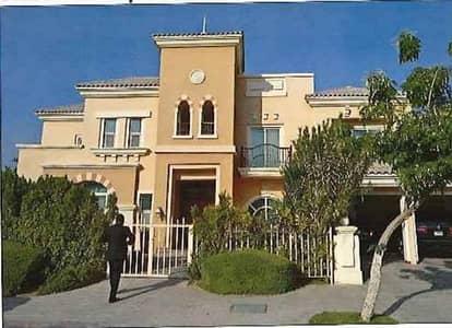 6 Bedroom Villa for Sale in Dubai Sports City, Dubai - 6 Bedroom Villa For Sale Directly From Owner