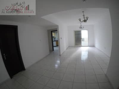 LIMITED OFFER SPECIOUS 2BHK ONLY 30K IN ABU SHAGARAH