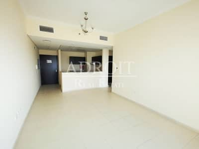1 Bedroom Apartment for Sale in Liwan, Dubai - Best Deal! 1BR Apt @ Best Price | Queue Point!