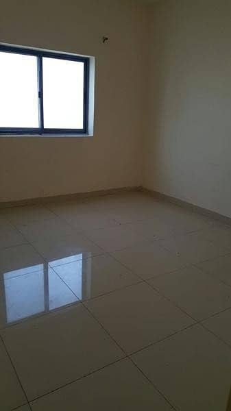 Front Of Sahara Center~Big Studio With Wardrobes In just 20k With 6 cheqs  al nahda sharjah cal Umer