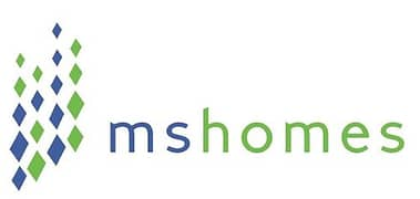 MS Homes Real Estate