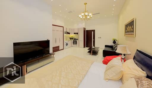 2 Bedroom Apartment for Sale in Arjan, Dubai - Best priced and top quality 2 bedroom next to Miracle Gardens, in Arjan!