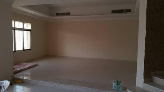 5 Bedroom Villa for Rent in Al Barsha, Dubai - Spacious Independent Double Storey 5 Bedroom Villa