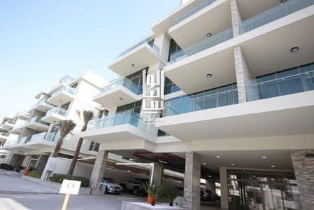 2 Bedroom Apartment for Sale in Meydan City, Dubai - Ready 2 BR in Meydan Dubai