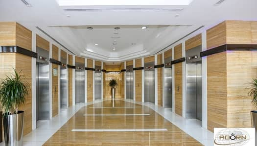 Office for Rent in Business Bay, Dubai - Price Drop - Luxury Fitted Office for Rent in Business Bay