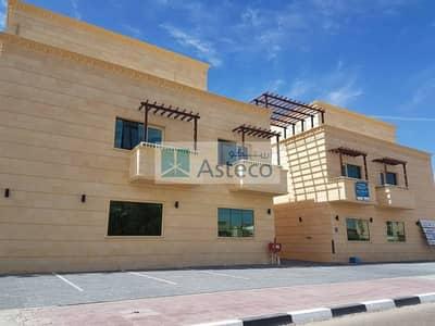 New Villas 3 Floor in Alnyadat Area