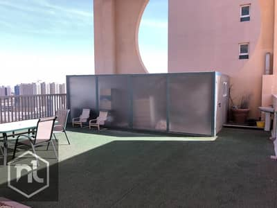3 Bedroom Apartment for Sale in Dubai Production City (IMPZ), Dubai - A Deal To Grab !!! Excellent For Investment . Huge 3 Bed + Maids