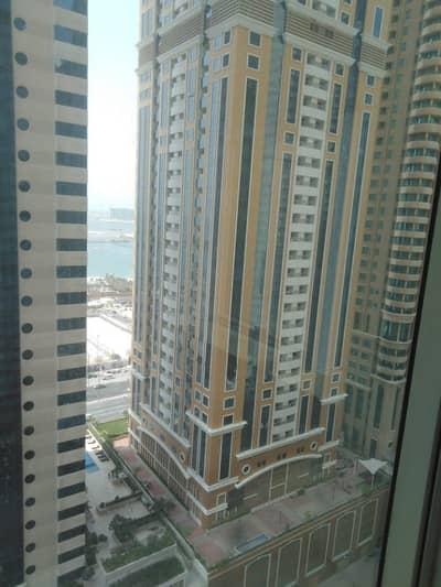 فلیٹ 2 غرفة نوم للبيع في دبي مارينا، دبي - 1