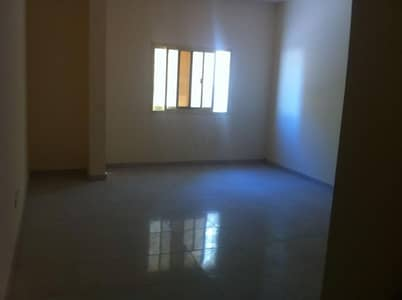 2 Bedroom Flat for Rent in Musherief, Ajman - 2 BHK in [Brand New Building] in Musharif Area for 30000AED - Ajman