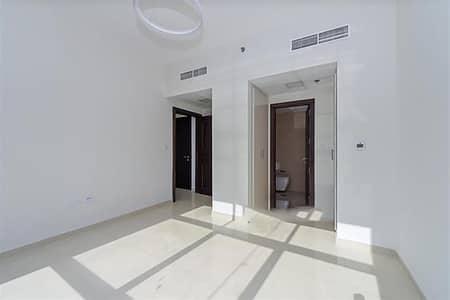 شقة 1 غرفة نوم للايجار في البرشاء، دبي - BRAND NEW ONE BEDROOM HALL | DIRECT FROM LANDLORD